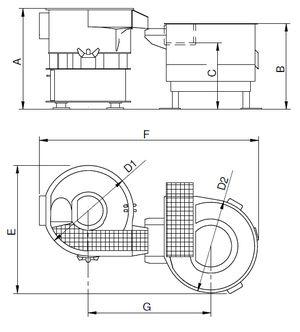 csm_Zeichnung_BRA_4b7cae8564