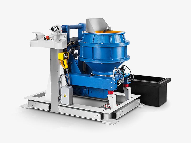 tt_60_b-01 centrifugal disc finisher