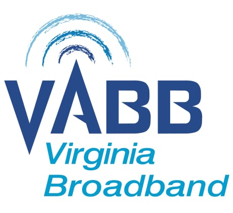 Virginia Broadband LLC