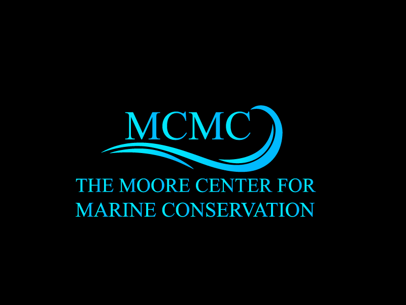 Moore's Conservation logo
