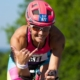 17.Rookie Mistakes Triathletes Make
