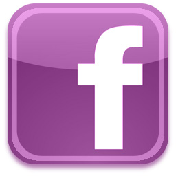FaceBook-icon_email