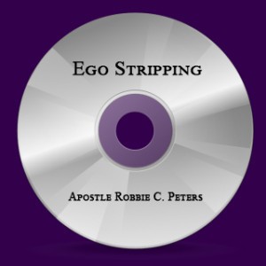 cd_egostripping