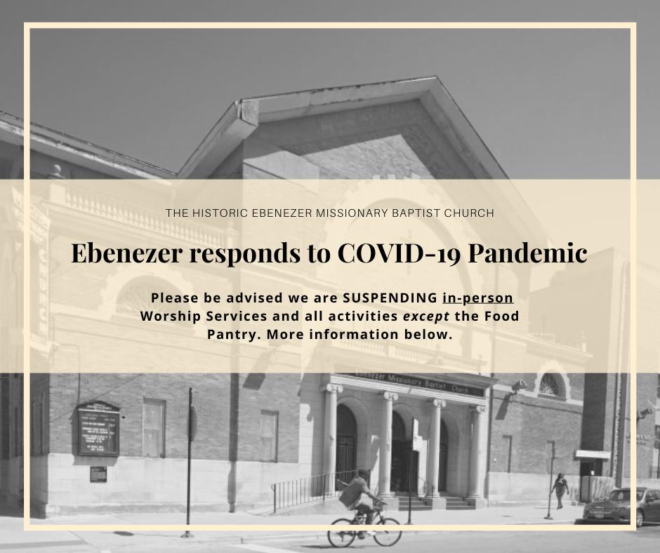 Ebenezer-responds-to-the-COVID-19-Pandemic-1