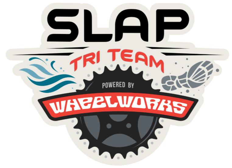 slap tri team wgww