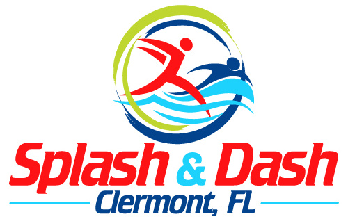 Splash & Dash June 2020