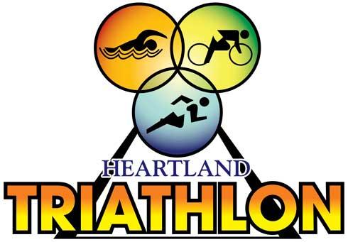 Heartland-Triathlon-Logo-460