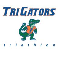 trigators