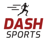 dash sports 5