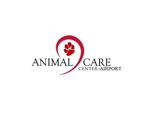 animal-care-aiport-logo