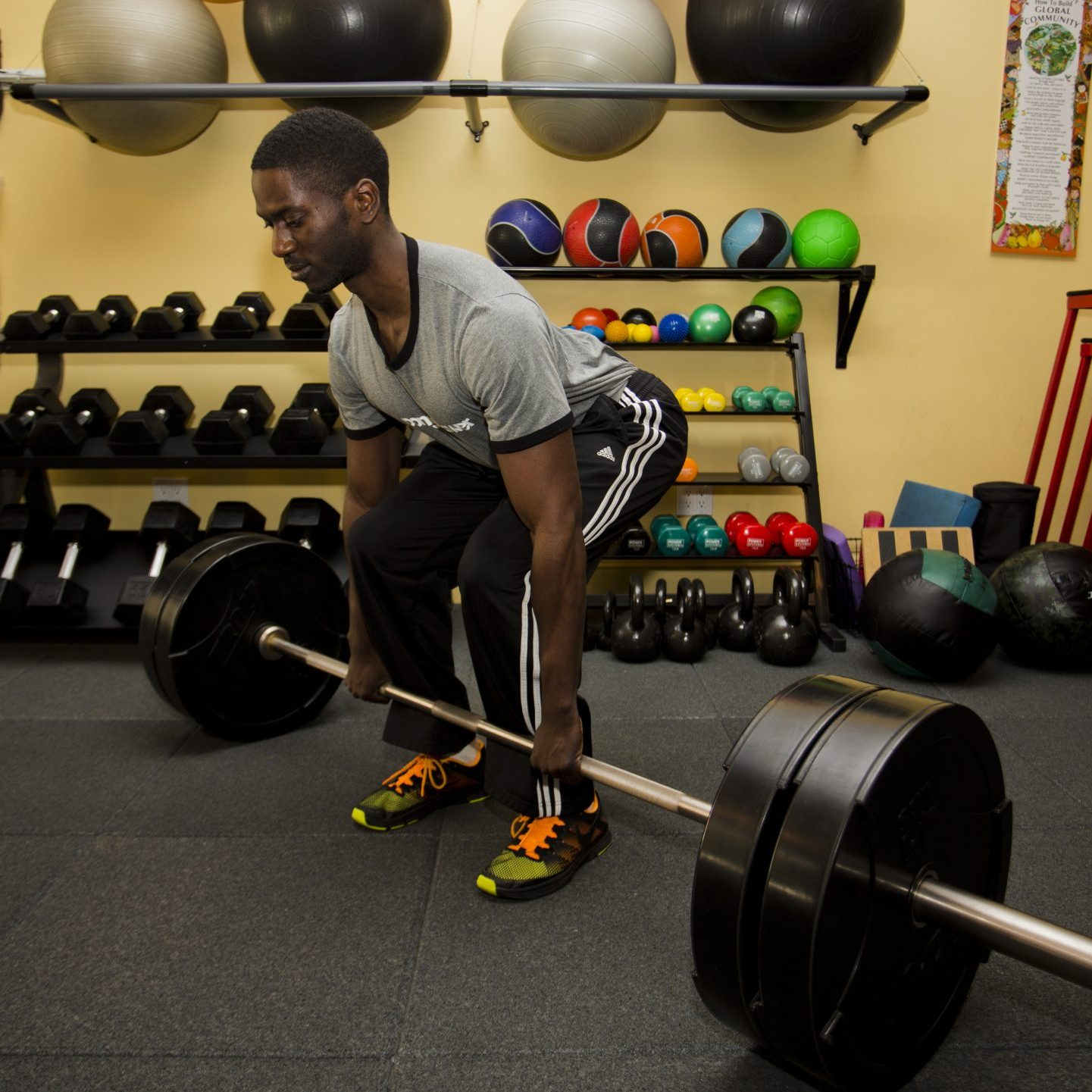 personal-trainer-brooklyn