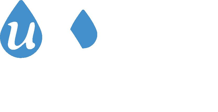 UWash