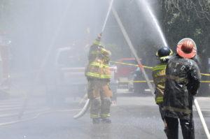 Fireman's Water Fights (36)
