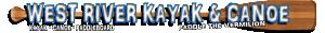 West-River-Kayak-HeaderIII4