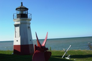 light-house.jpg