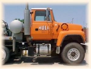 hull_truck2-border1a