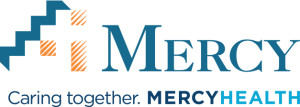 Mercy Caring Together logo_Color