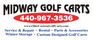 Midway Golf