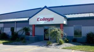 coleys_building