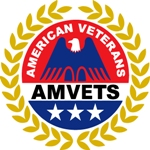 Amvets Post 22