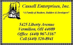 Cassell logo-bus card size