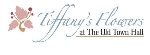 Tiffany's Logo