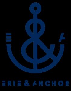 erieanchor_logo_02-22 (1)