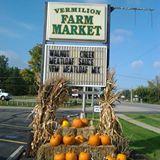 Vermilion Farm Market