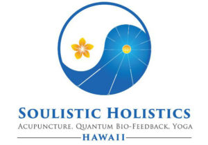 Soulistic Holistics Hawaii