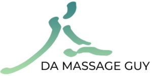 Da Massage Guy