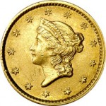 gold_coin_capital_gains_tax