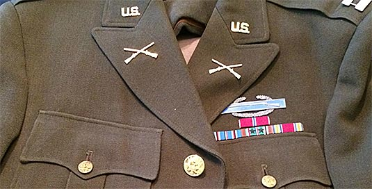 tax_deduction military uniform cleaning