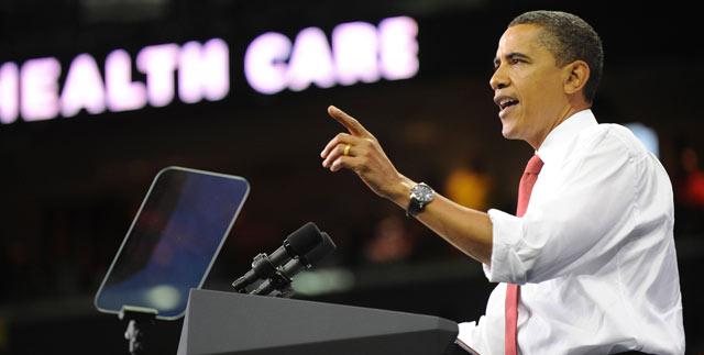 obamacare premium tax credit