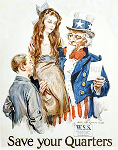 uncle sam tax code