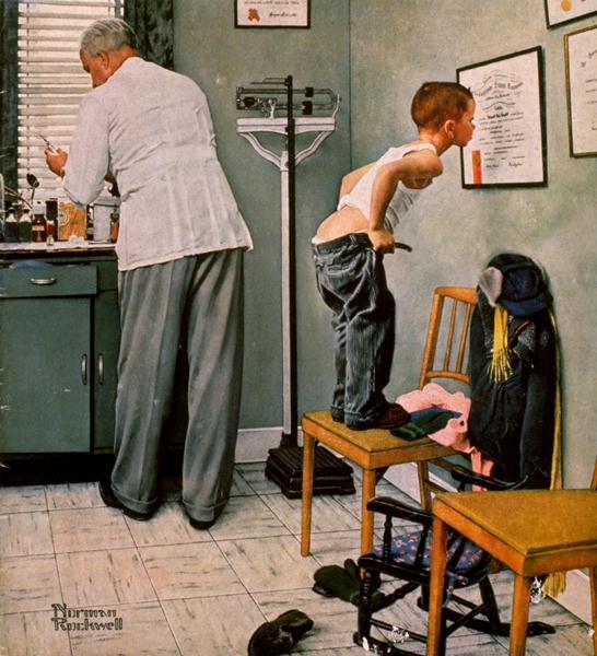 medicine concierge doctor