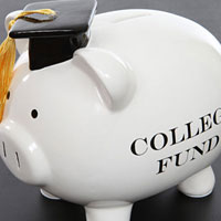 child tax credits save money
