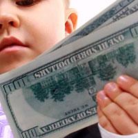 dependent exemption tax credit
