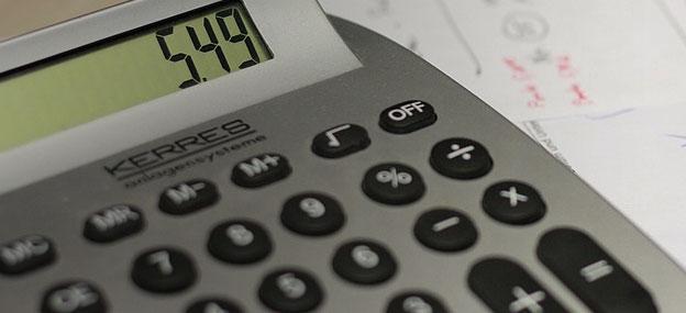 free tax refund calculators