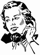 phone tax scam