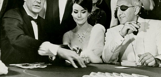 gambling win taxes