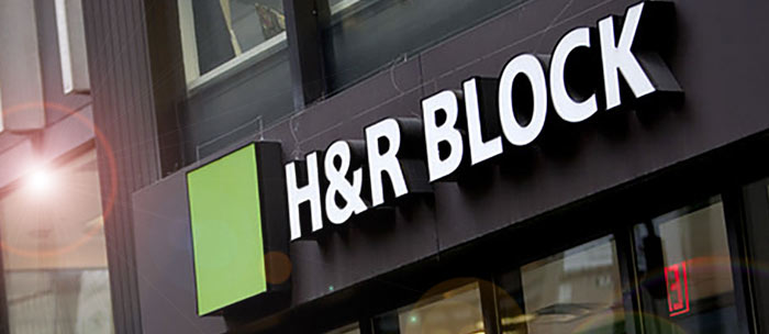 h and r block office