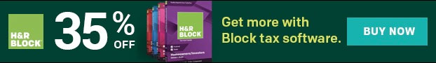 hr block coupon banner 35