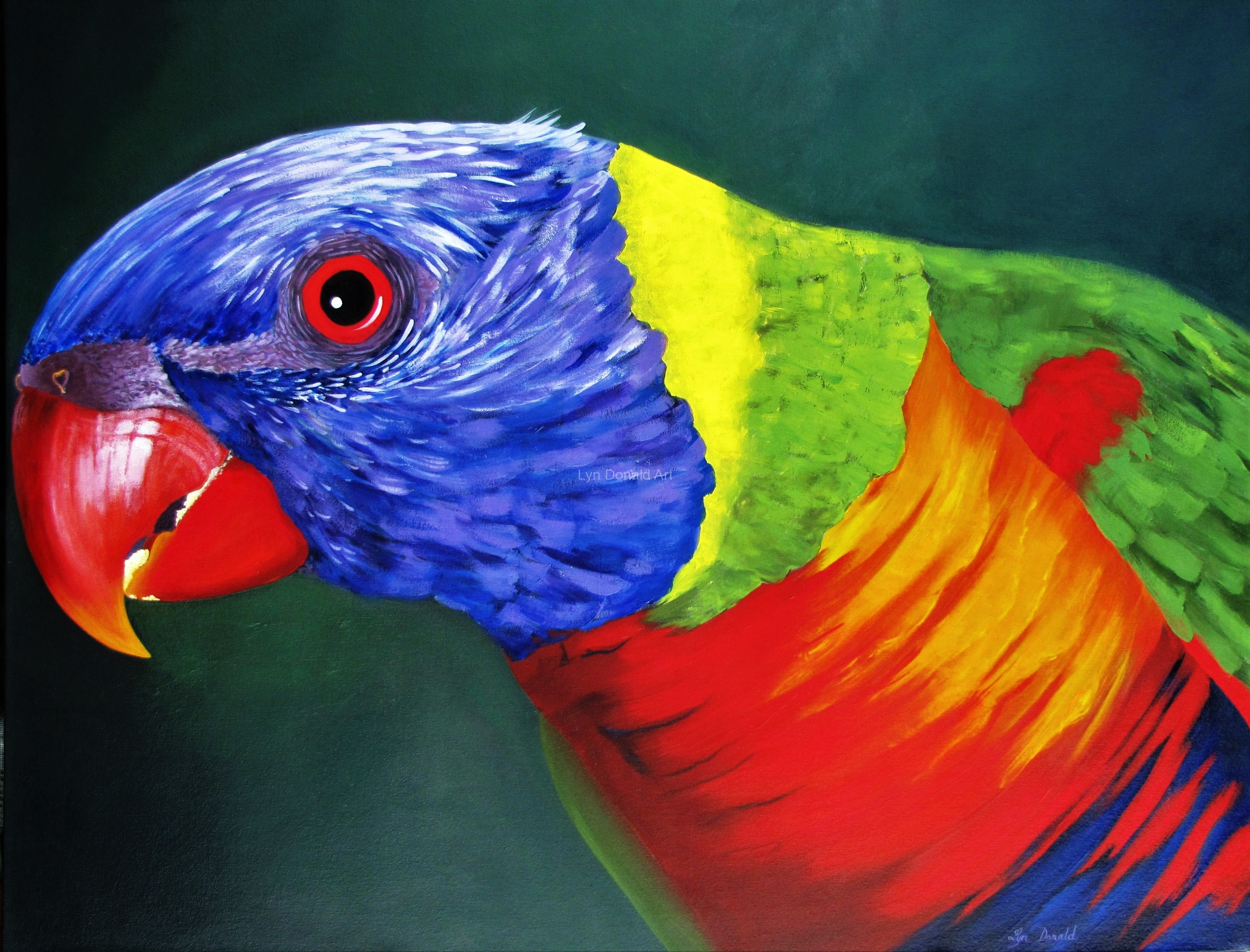 Colours-of-the-Rainbow-No-1-92-x-76cm-2-copy