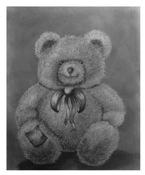 Drawing Course for Children Sunshine Coast
