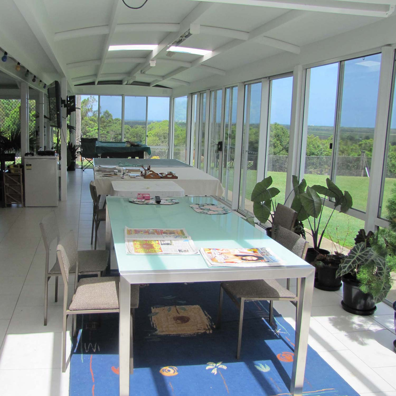 Art Courses Sunshine Coast
