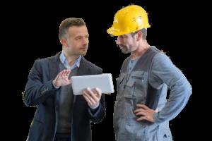 Why Construction Franchises Fail Image