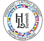 hispanic latino summit logo