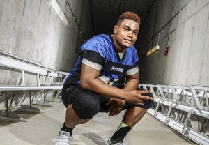 VYPE's Quick Hits: Realignment, Signing Day, Awards Headline H'Town HS Sports