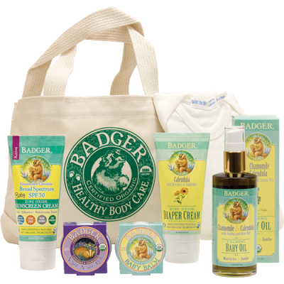 organic-baby-gift-set