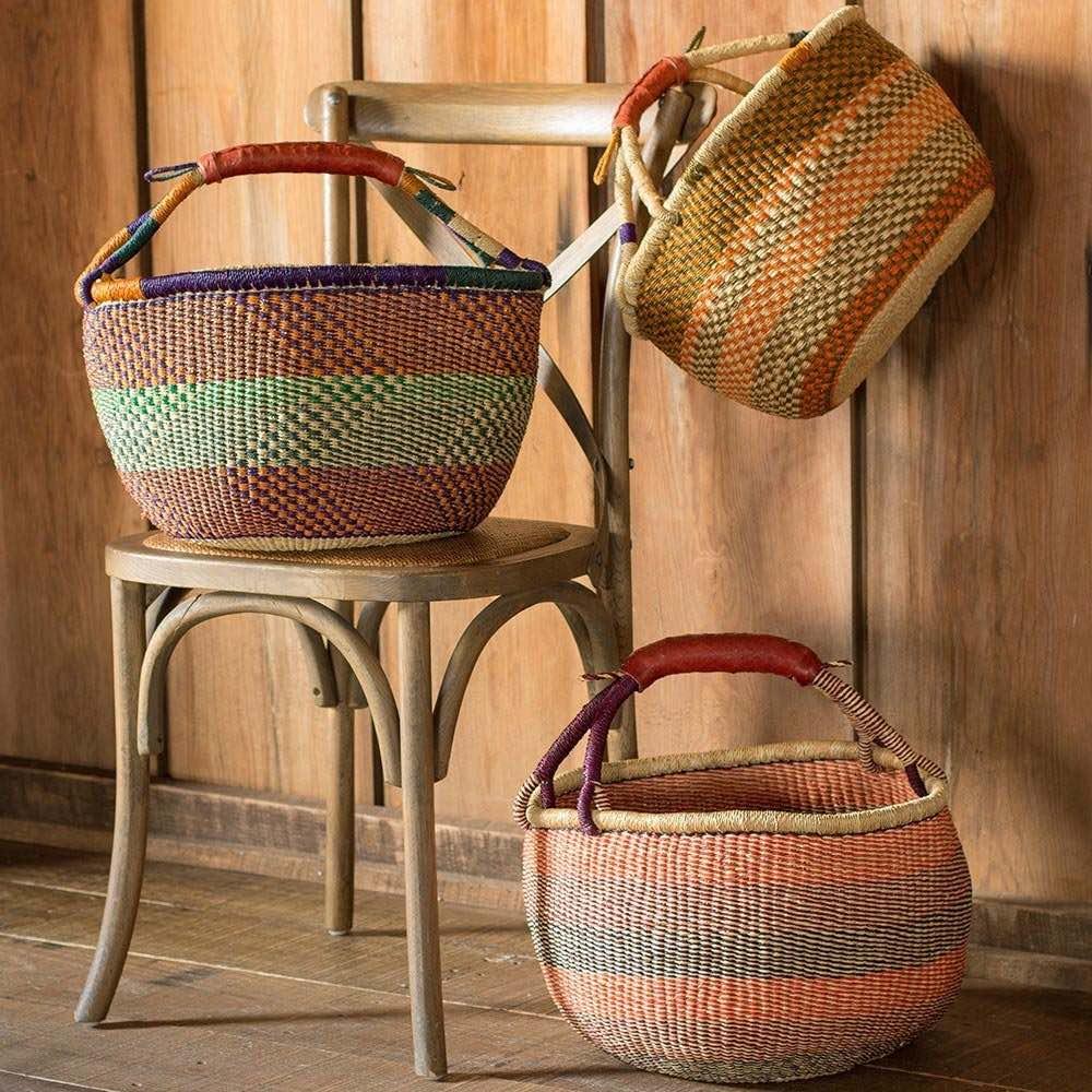 Ghana baskets_ copy